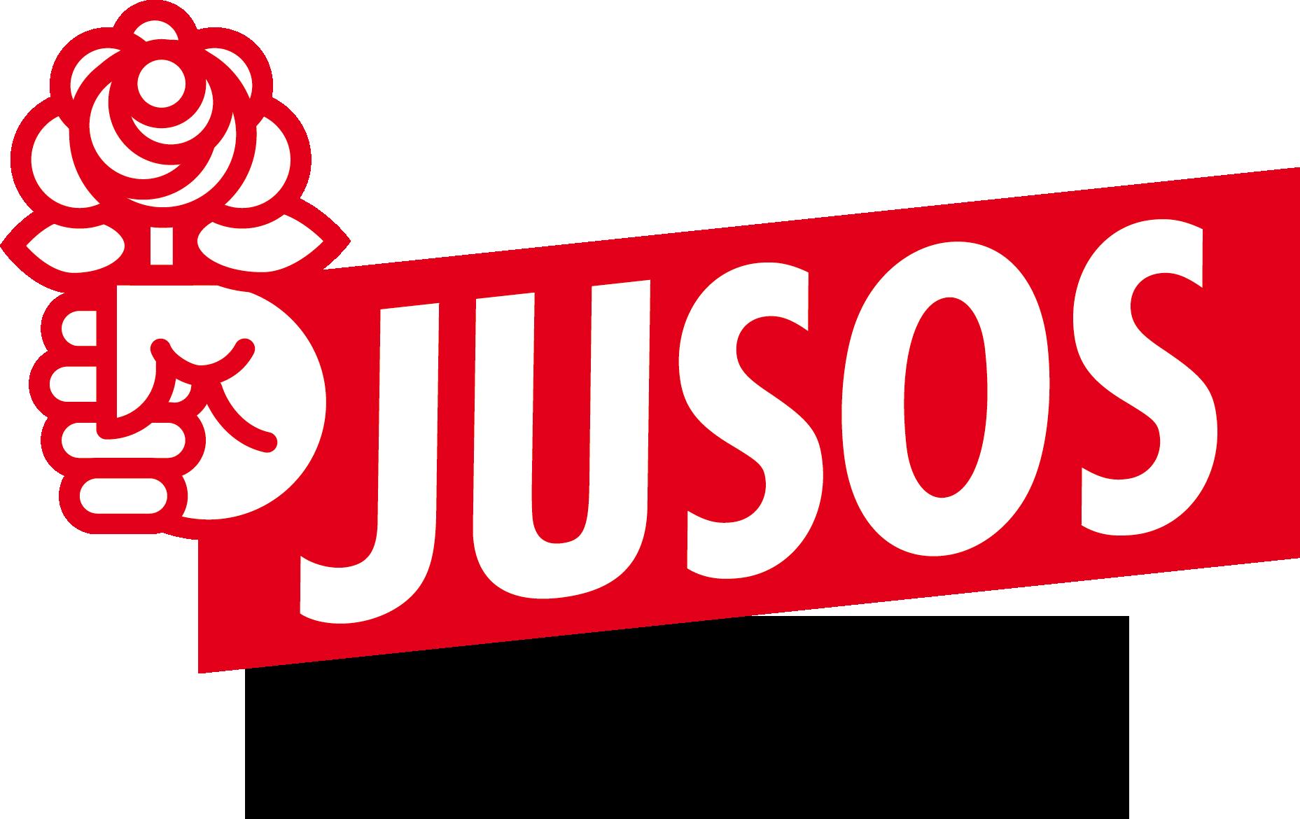Jusos in Wadersloh
